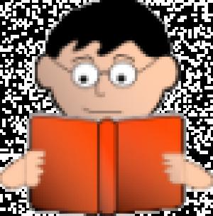 lezen.png