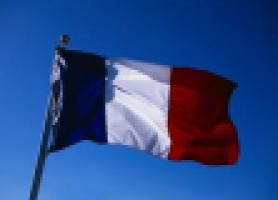 Frankrijk.png
