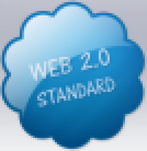 web20.png