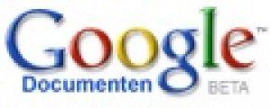 google_doc1.jpg