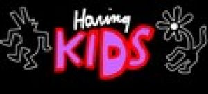 Haring_kids.jpg