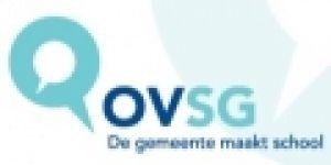 OVSG.jpg