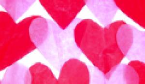 valentijn.png