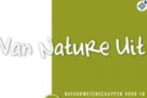 Van_Nature_Uit.png