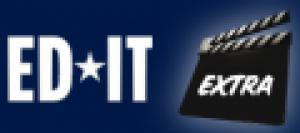 EdIt_Extra_logo2.png
