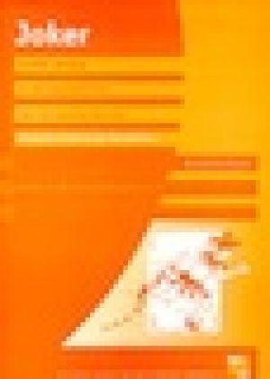 Goochelen met voorzetsels : Spreek- en luisteroefening: www.klascement.net/docs/23074/?previous