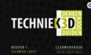 techniek3D.png