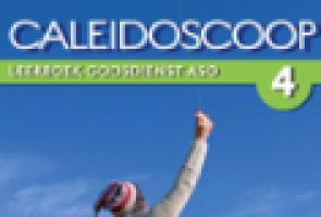 caleidoscoop.png