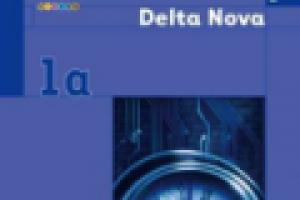 delta_nova.png