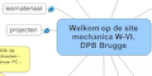 Schermafbeelding_2011-01-03_om_18.04.57.png