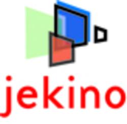jekino_klascement.jpg
