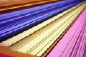 Schermafbeelding_2012-06-12_om_17.22.18.png