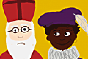 sint_en_piet_uitgeverij_EFD.png