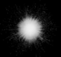 Schermafbeelding_2010-10-28_om_14.28.43.png