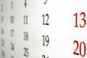 kalender.png
