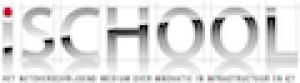 Schermafbeelding_2011-03-15_om_08.48.35.png