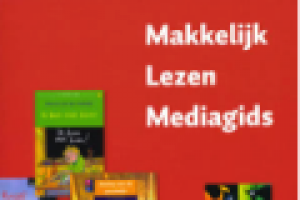 makkelijk_lezen_mediagids.png
