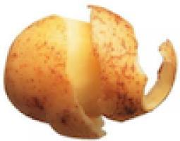aardapp.png