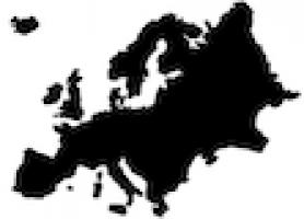 Schermafbeelding_2011-01-18_om_13.40.44.png