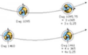 Schermafbeelding_2011-05-20_om_08.57.47.png