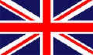 Engels_vlag.jpg