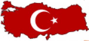 Turkije.png