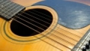 1329095_guitar_closeup.jpg