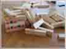 grens_voorbijmailklascement.jpg