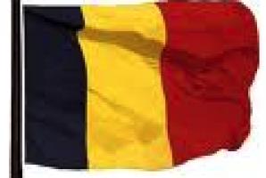vlag_Belgie.png