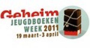 Jeugdboekenweek_2011.jpg