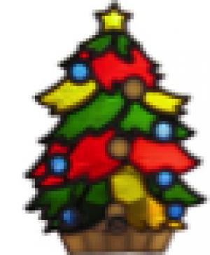 kerstboompje.png