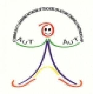 aut-aut_logo_1.ai.jpg