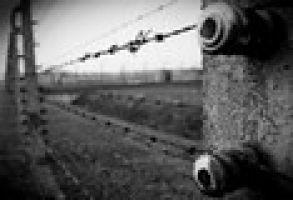 concentratiekamp.jpg