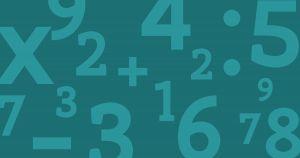 cijfers2.jpg