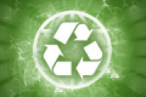 Recycleren_2.png