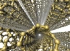 Schermafbeelding_2011-06-16_om_12.11.30.png
