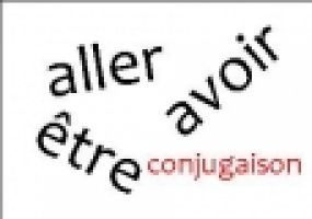 logo_conjug.jpg