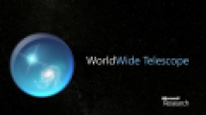 worldwide_telescope.png