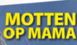 Motten_op_mama.png