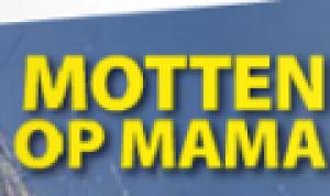 Motten_op_mama.png