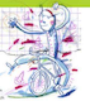 Schermafbeelding_2011-06-16_om_20.37.35.png