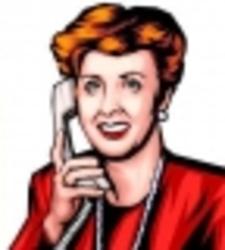 telefoneren.jpg