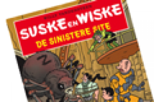 suske_en_wiske_en_de_sinistere_site.png