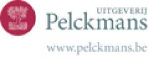 Logo_Pelckmans_klascement.jpg
