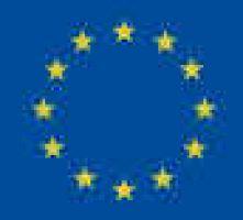 Europese_gemeenschap.jpg