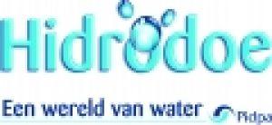 Logo_Hidrodoe_pos_-3D.jpg