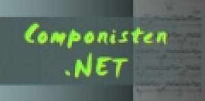 componisten.net.jpg