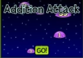 Addition_Attack.jpg