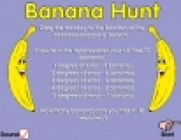 Banana_Hunt.jpg