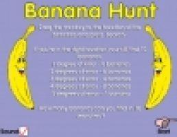 Banana_Hunt.jpg